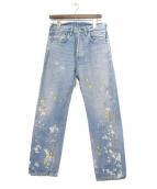 fragment design(フラグメントデザイン)の古着「LEVIS VINTAGE CLOTHING」