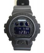 CASIO G-SHOCK x NEIGBORHOOD(カシオ ジーショック x ネイバーフッド)の古着「腕時計」