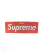 SUPREME×Jawbone Jambox(シュプリーム×ジョウボーン ジャムボックス)の古着「スピーカー」
