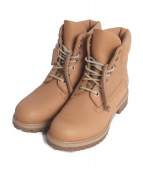 Timberland(ティンバーランド)の古着「ブーツ」