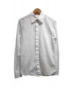 MARNI(マルニ)の古着「シャツ」 ホワイト