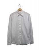 MARNI(マルニ)の古着「シャツ」