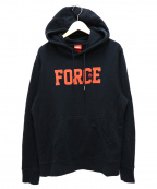 NIKE()の古着「AIR FORCE1 AS AF 35TH HOOODIE」