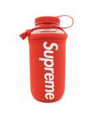 Supreme(シュプリーム)の古着「Nalgene 32oz Bottle」|レッド