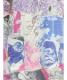SOULLANDの古着・服飾アイテム:2980円
