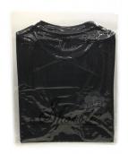 SHAMBLES(シャンブルズ)の古着「Tシャツ」|ブラック