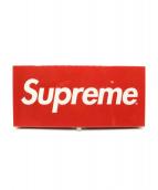 Supreme(シュプリーム)の古着「小物入れ」