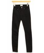 ()の古着「SKIN 5 BLACK」|ブラック