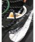 中古・古着 NIKE (ナイキ) AIR ZOOM TERRA KIGER ブラック サイズ:28cm CD8179-001:15800円