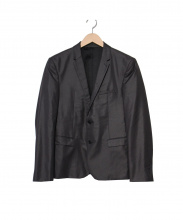 Blackbarrett(ブラックバレット)の古着「セットアップスーツ」