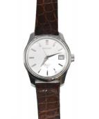 SEIKO(セイコー)の古着「KING SEIKO/腕時計」