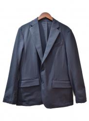 TEATORA(テアトラ)の古着「テーラードジャケット/Deviceジャケット」