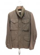 GOLDEN GOOSE(ゴールデングース)の古着「M65ジャケット」