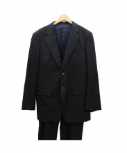 Paul Smith London(ポールスミスロンドン)の古着「セットアップスーツ」