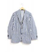 THE GIGI(ザ・ジジ)の古着「テーラードジャケット」
