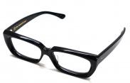 OLIVER GOLDSMITH(オリバー ゴールドスミス)の古着「眼鏡」