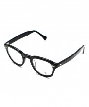 TART OPTICAL ARNEL(タートオプティカルアーネル)の古着「眼鏡」