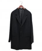 s'yte(サイト)の古着「3Bジャケット」 ブラック