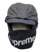 SUPREME(シュプリーム)の古着「PERTEXQUANTUMTechTrooper」 ブラック
